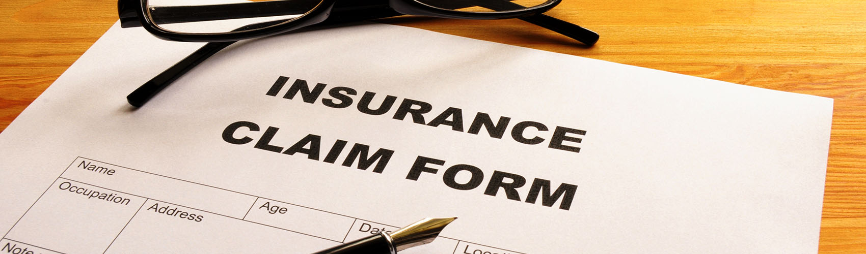 How Long Does It Take For A Life Insurance Policy To Pay Out?