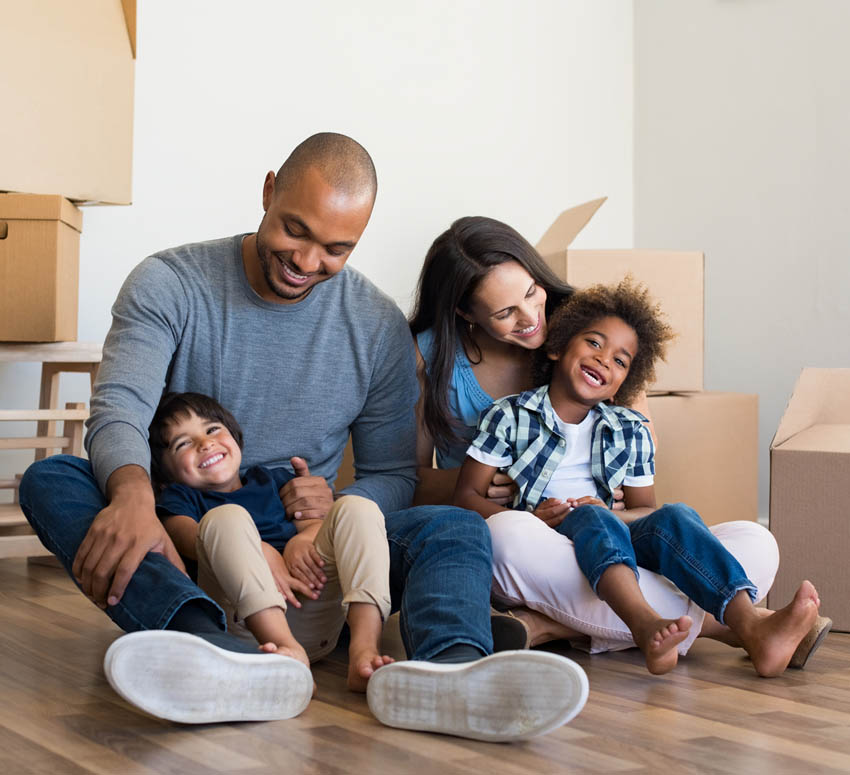Extended Family Members and Life insurance