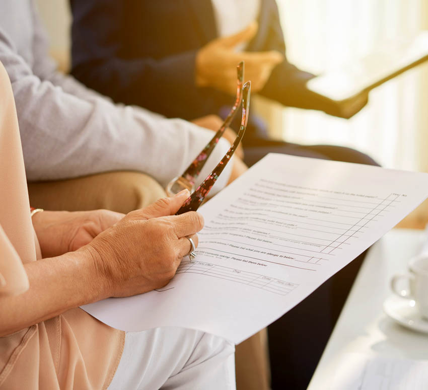 Common Misunderstandings When it Comes to Funeral Benefits