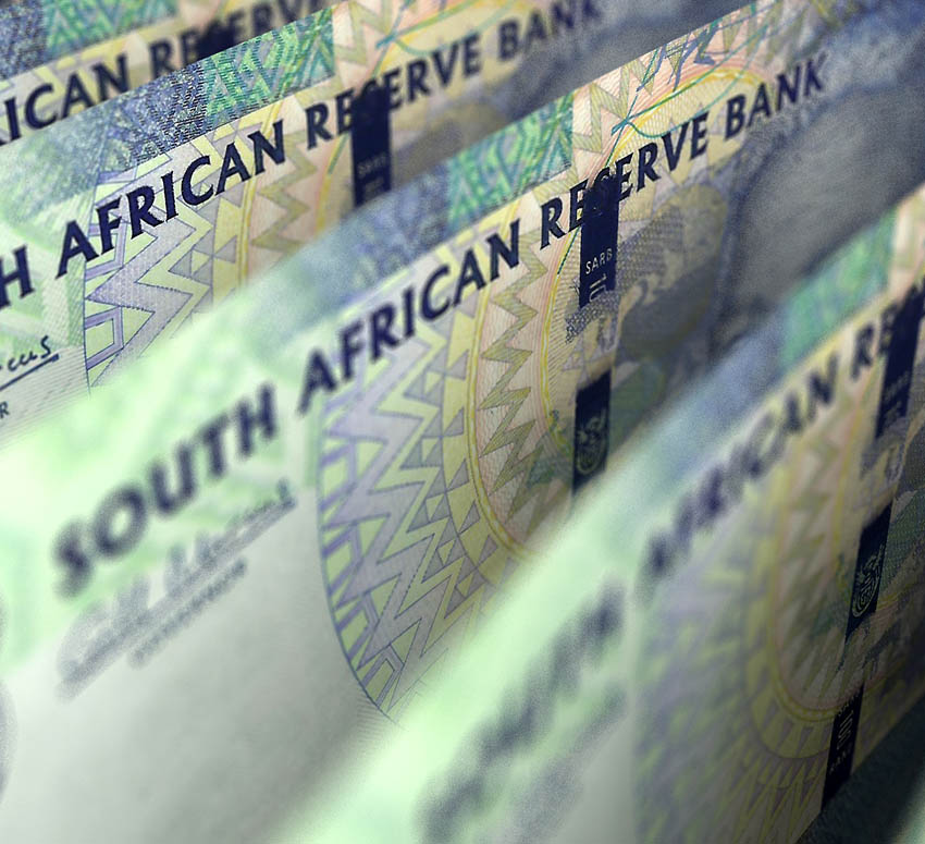 R17.1 Billion is Waiting to Be Claimed