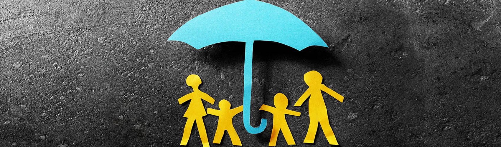 Adding a Beneficiary to Your Life Insurance Cover