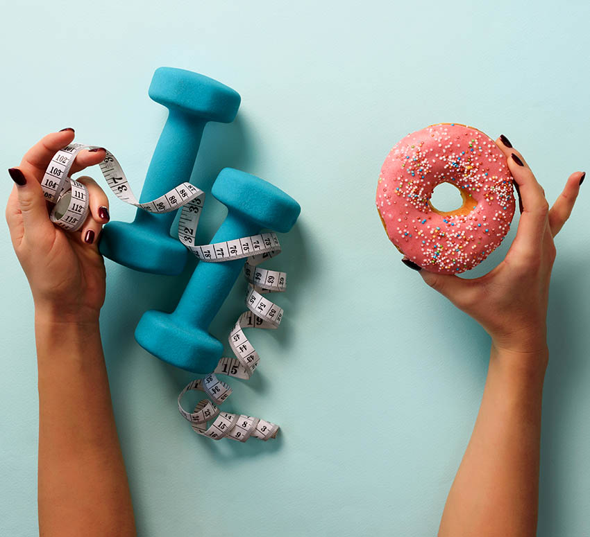Dangerous Diets and Workouts to Avoid While Preparing For Your Summer Body