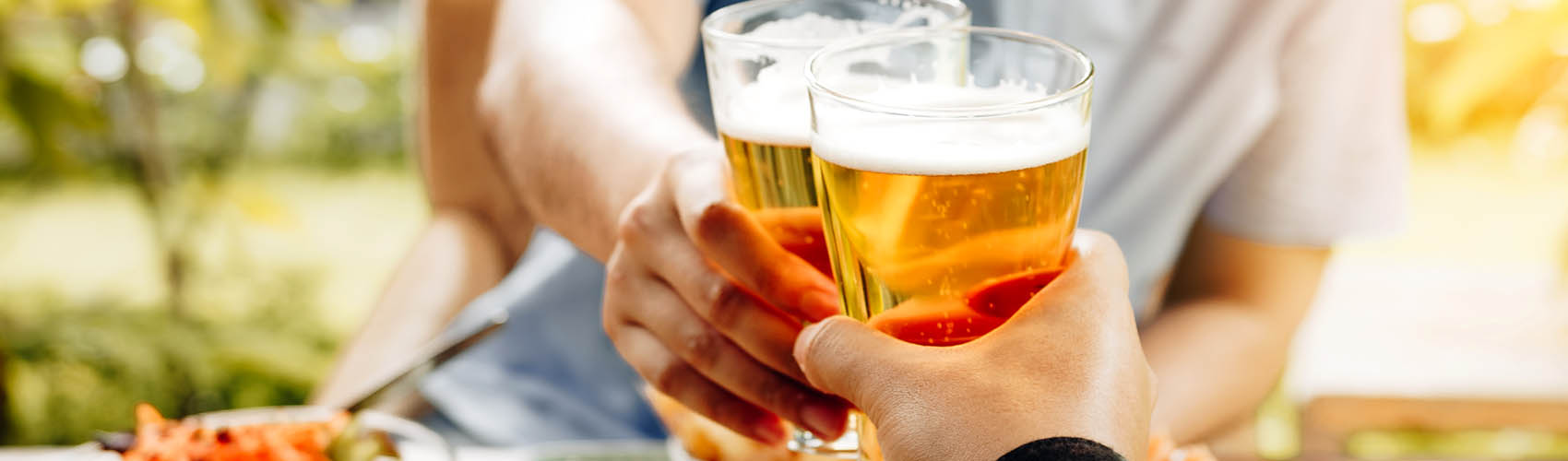 Why Do Insurers Care About How Much I Drink?