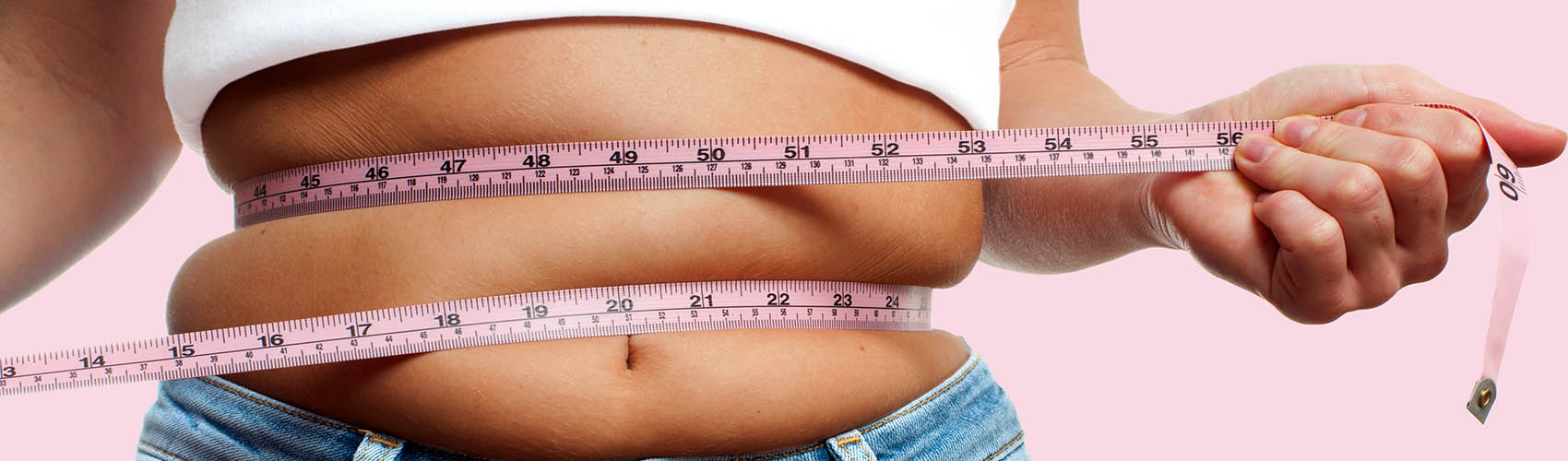 How to Calculate Your BMI?
