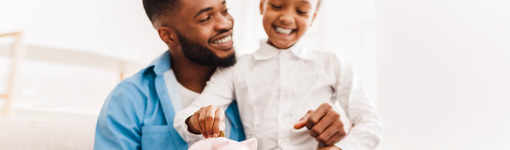 Protecting Your Children's Financial Future