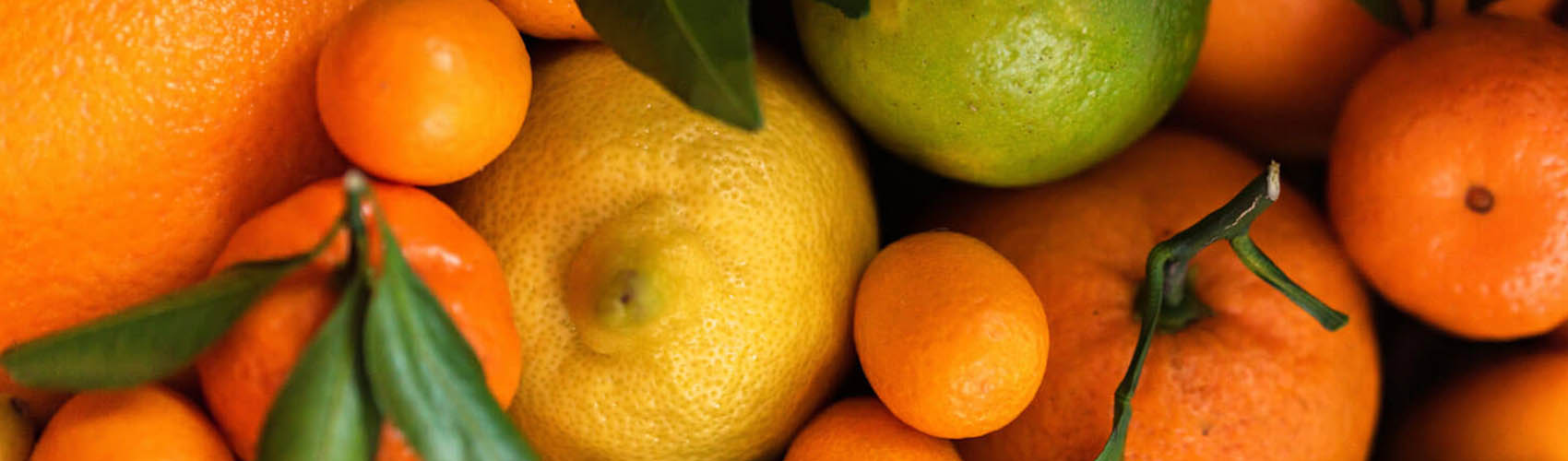 5 Reasons Why Vitamin C is Considered The Winter Booster