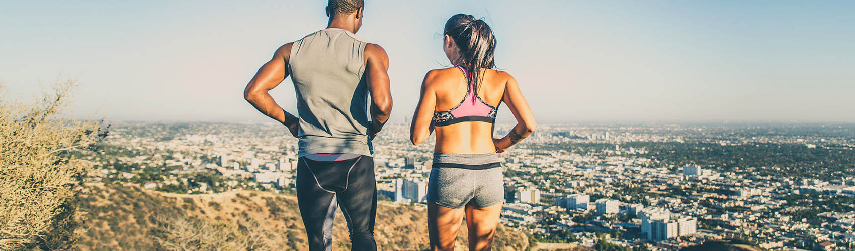 7 Tips to Get The Most out of Running Exercises