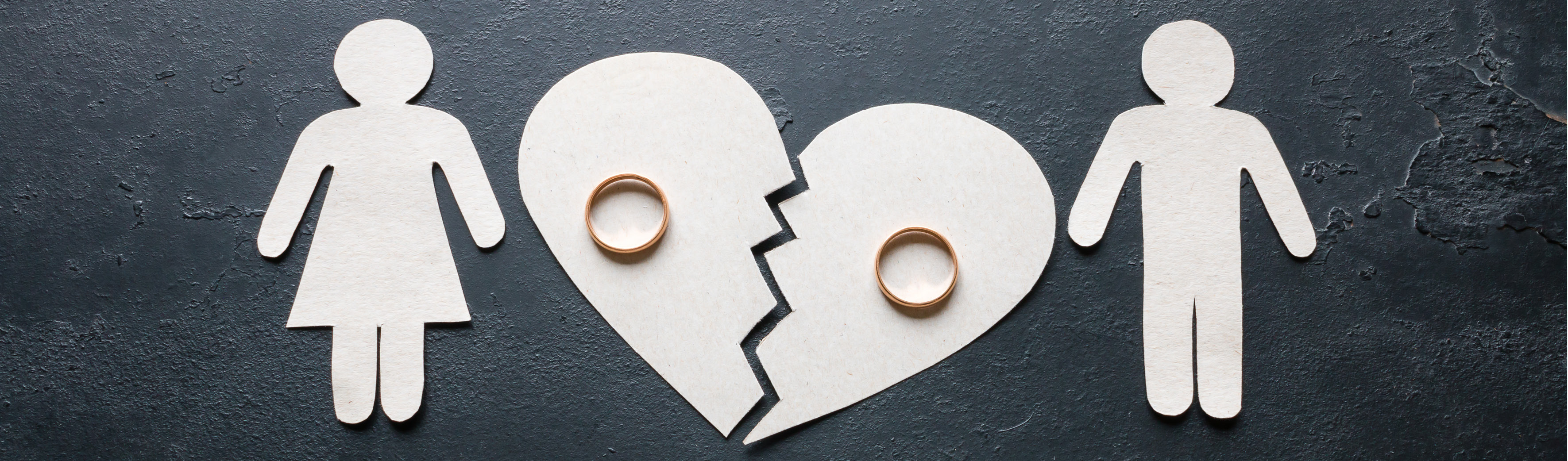 What Happens to your Life Insurance During a Divorce?
