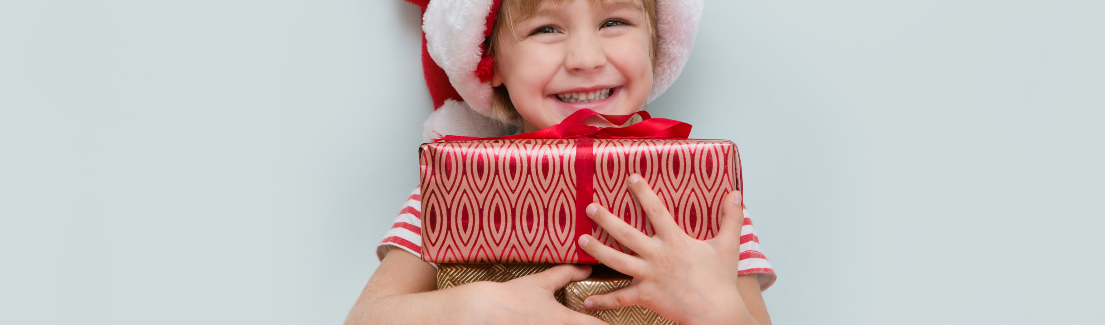 Trending Christmas Gifts for Kids
