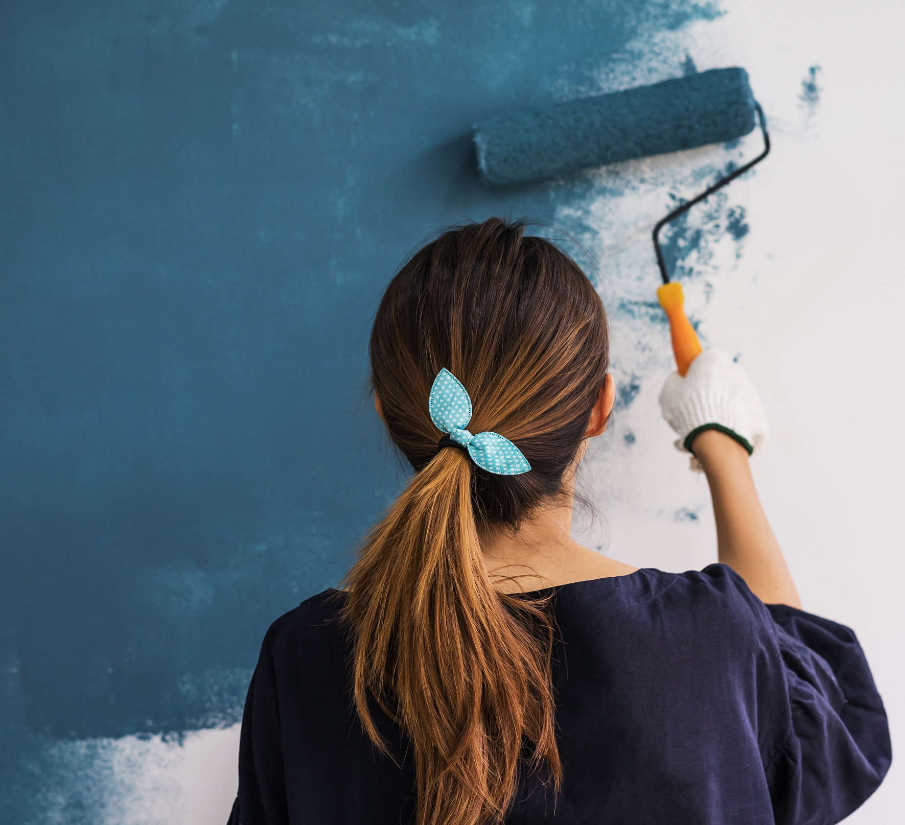 5 Ways to Make Home Improvements Affordable